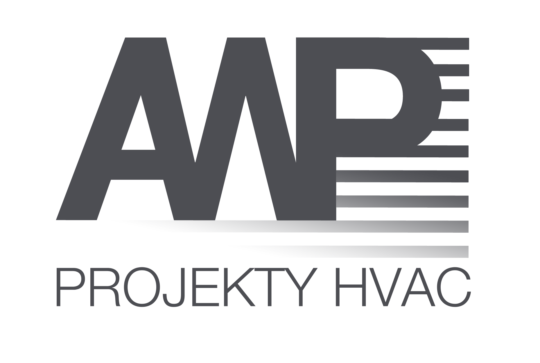 AWP Projekty